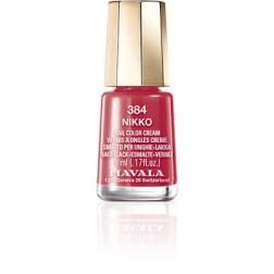 Mavala Color Nikko 384 5 ml
