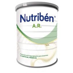 Nutriben AR 800gr