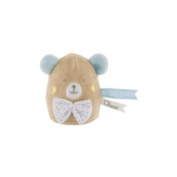 Chicco My Sweet Doudou NightLight Osito