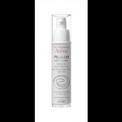 Avene Physiolift Dia Emulsion Antiarrugas Reestr 30ml