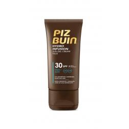 Piz Buin Hydro Fusion Facial SPF30 50ml