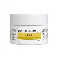 Pranarom Coco Bio 100 ml