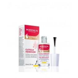 Mavala Quitacuticulas 10 ml