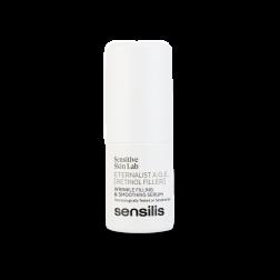 Sensilis Eternalist A.G.E. Rtinol Filler Serum 15 ml