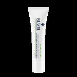 Rilastil Acnestil Attiva Crema Anti-imperfecciones 40 ml
