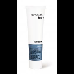 Rilastil Neoviderm Emulsion Cutanea 30 ml