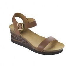 Zapato Scholl Ninfea Nº 40