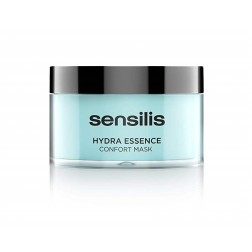 Sensilis Hydra Essence Confort Mask 150 ml