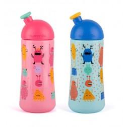 Botella Suavinex Sport +12 M 360 ml