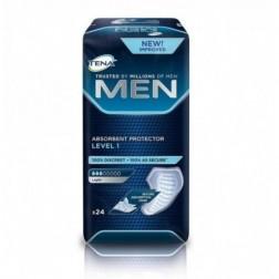 Tena for Men Level 1 24 unidades