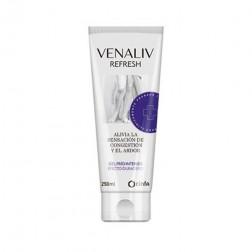 Venaliv Refresh Cinfa 250 ml