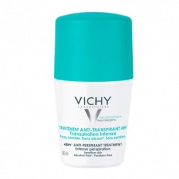 Vichy Desodorante Antitranspirante Roll-on 50 ml