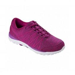Zapato Scholl Glade Fucsia Nº 37