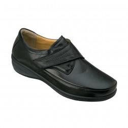 Zapato Scholl Catherine Negro Nº38