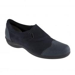 Zapato Scholl Zaria Strap Nº40