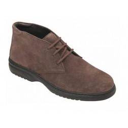 Zapato Dr Scholl Brian Nº42
