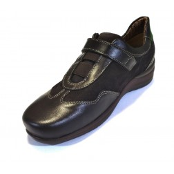 Zapato Scholl Paloma Nº39