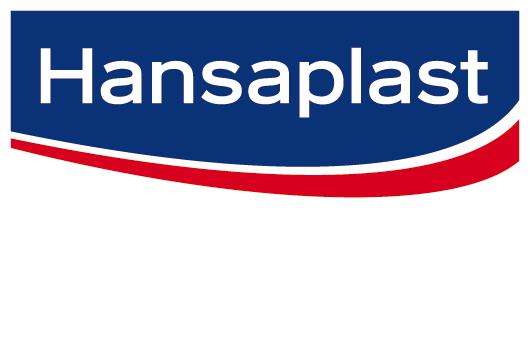 BDF-Hansaplast_New_Logo_RGB_530px.png