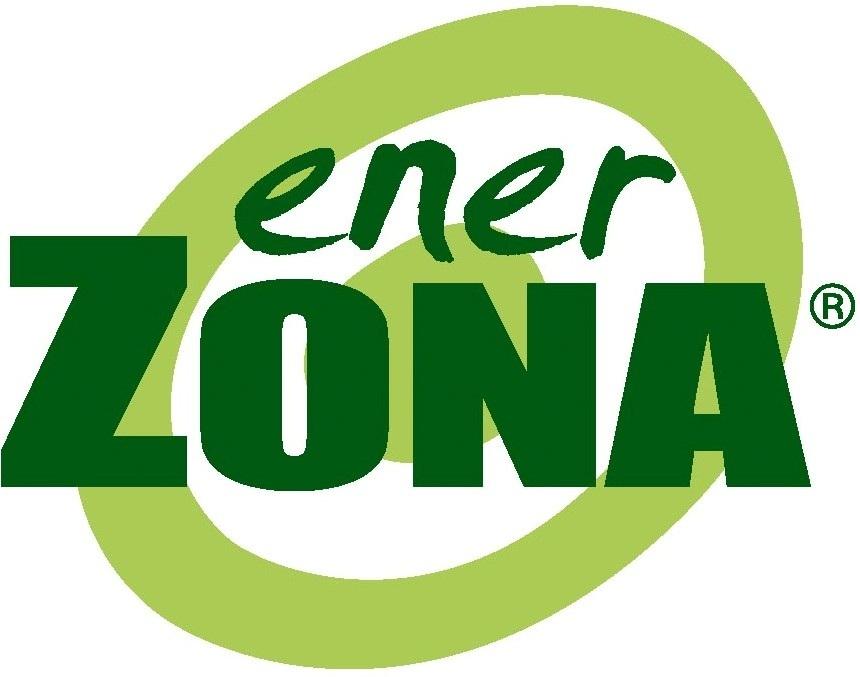 ENERZONA_LOGO.jpg