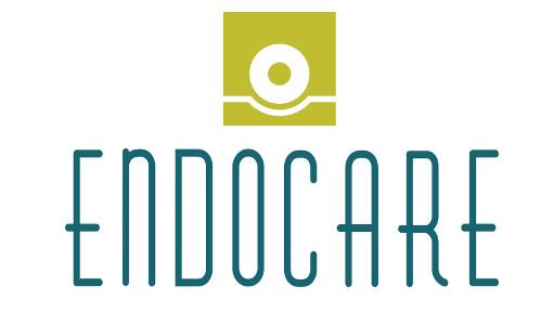 Endocare_logo.jpg