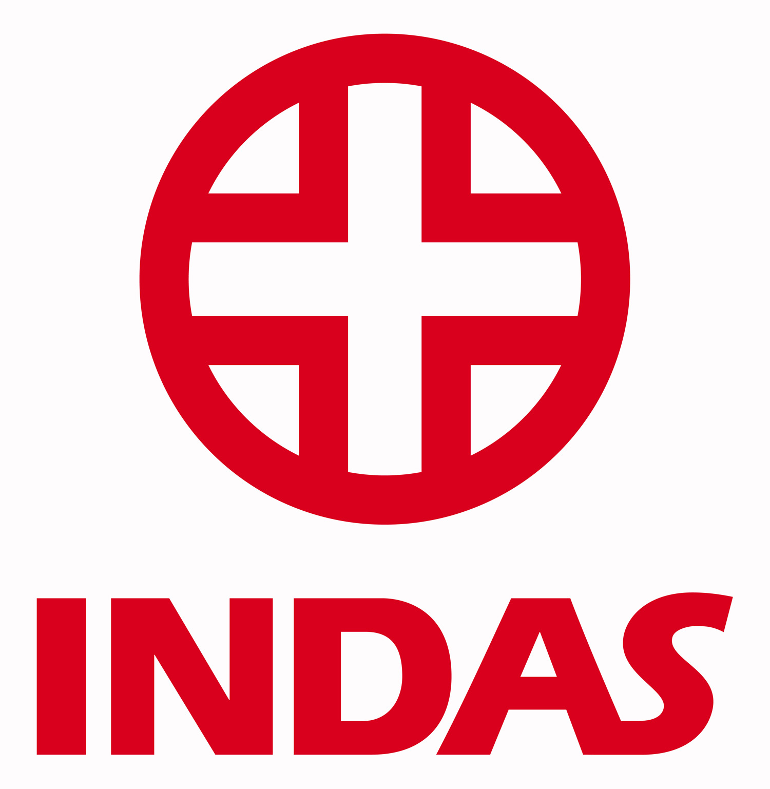 INDAS.jpg
