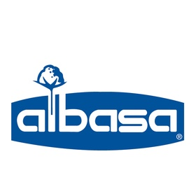 albasa-algodonesbages_1415707041_280.jpg