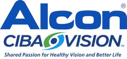alcon_ciba_vision.png