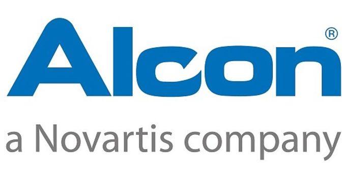 alcon_logo0201-1.jpg