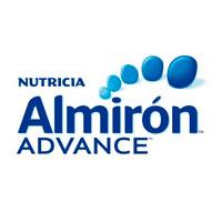 almiron.jpg