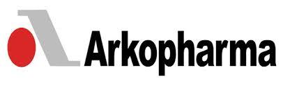 arkopharma-baixa_1__1.jpg