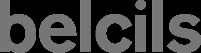 belcils-logo-responsive-belcils.png