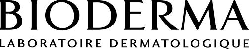 bioderma-images.png