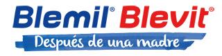 blemil_blevit_logo_1.jpg