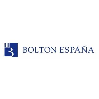 bolton_espana.jpg