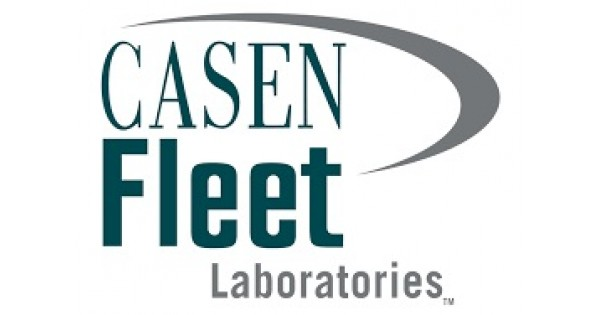 casen-fleet-600x315.jpg