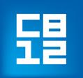 cb12-logo-cb12-1.png