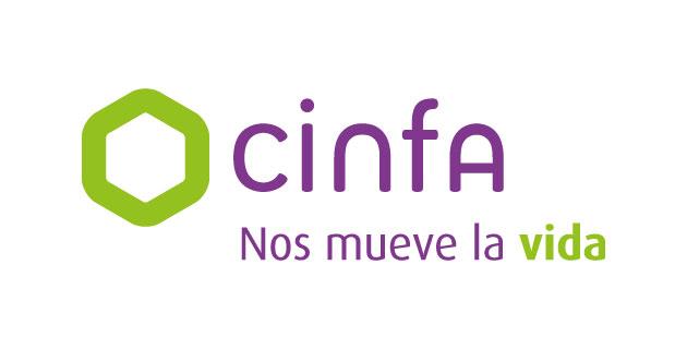 cinfa-logo-vector-cinfa.jpg