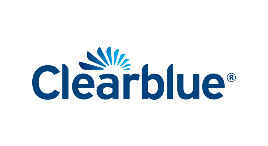 clearblue-logo.png