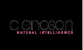 clenosan.png