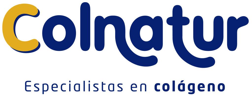 colnatur-especialistas-1024x395.jpg