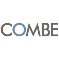 combe-logo.png