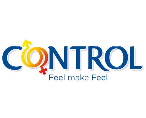 control-Logo-1.jpg