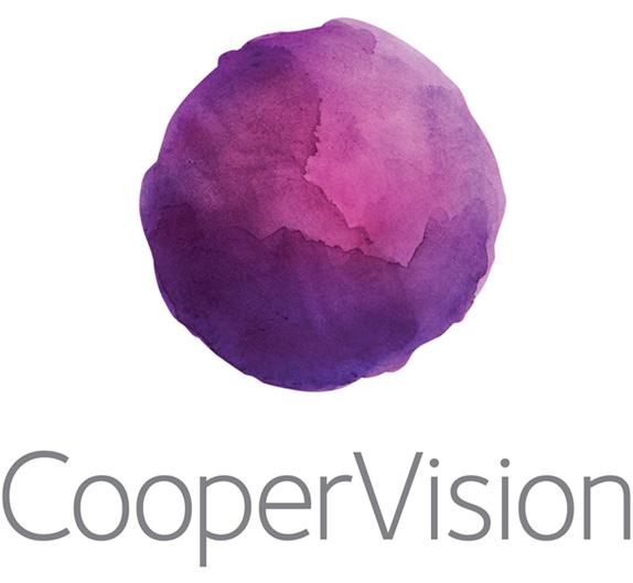cooper-vision-farmacia-cv_logo_detail.jpg