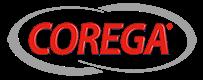 corega-logo.png