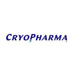 cryopharma_250x250.jpg