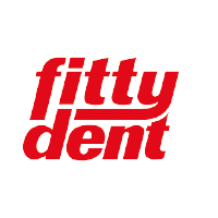 dentaid_fitty_dent_logos-02.png