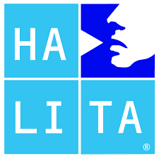 dentaid_halita.png