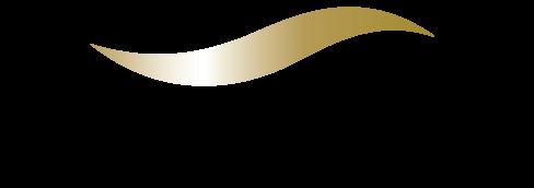dermatix_logo.png