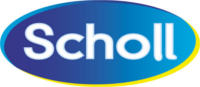 dr-scholl.png