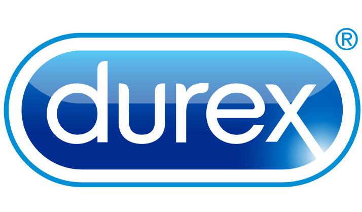 durex_logo_logotype.png